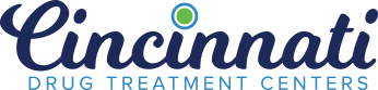 Cincinnati Drug Treatment Centers (513) 297-3331 Alcohol Rehab