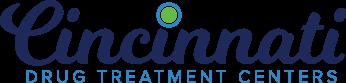 Cincinnati Drug Treatment Centers (513) 297-3331 Alcohol Rehab