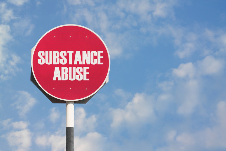 Cincinnati Substance Abuse Rehab